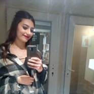 siwar758's profile photo