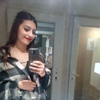 siwar758_Kairouan_Single_Female