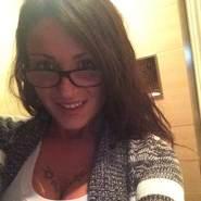 victoria12729's profile photo