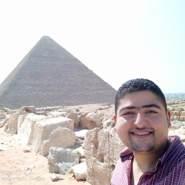 yassera619's profile photo