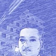 mohamedt1847's profile photo