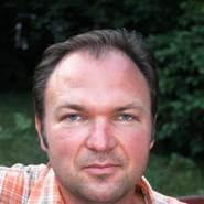 kaktusz71's profile photo