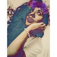 and_reita1410's profile photo