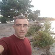 arm031081's profile photo