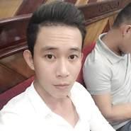 hoangn772's profile photo