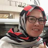 adestazixa's profile photo