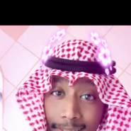 aabdlaazyzldosry's profile photo
