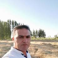 sah_piyon_42's profile photo