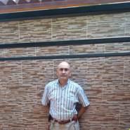 manuelgonzalez1969's profile photo
