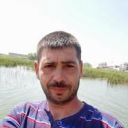 mihaib148's profile photo