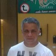 ozielf18's profile photo