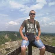 danielz401's profile photo