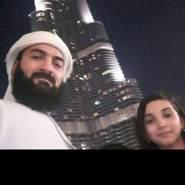 abduls894's profile photo
