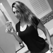 jazzyhagar's profile photo