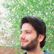 faisalj117's profile photo