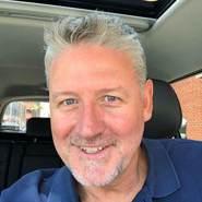richardp666's profile photo