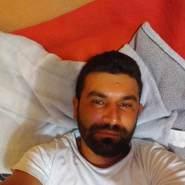 juanm49010's profile photo