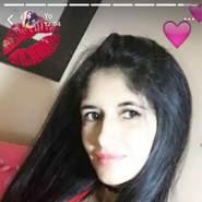 giselle141's profile photo