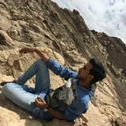 user_khv1320's profile photo