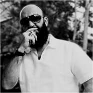 gadfather80's profile photo