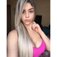 debbie0038's profile photo