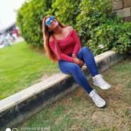 luzeriithol's profile photo