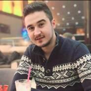waleeda715's profile photo