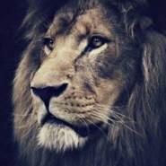 loaim6988's profile photo