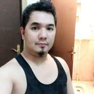 Fredz12's profile photo