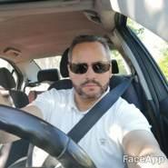 fabianfrancogonzalez's profile photo