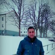 alia82341's profile photo