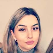 carolineg_1's profile photo