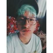lenin95's profile photo
