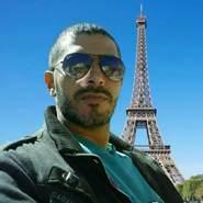 houcine198202's profile photo