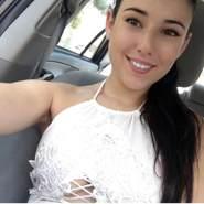 linda_william_6's profile photo