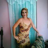 adelaida15's profile photo