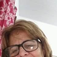 liad067's profile photo