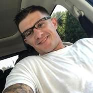 joshb087's profile photo