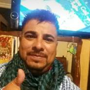 rey1483's profile photo