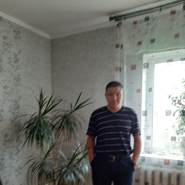 user_khu96's profile photo