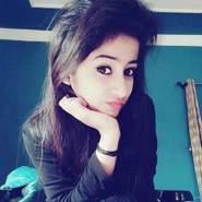 ayeshaawan6's profile photo