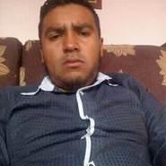 radeni_93's profile photo