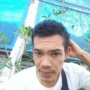 user_wevf049's profile photo