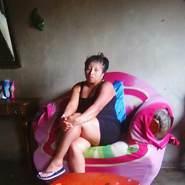 jaquelynr9's profile photo