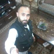 khaledmenawi7's profile photo