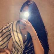 imani956's profile photo