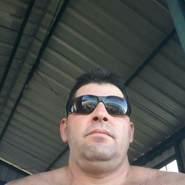 lucianom524's profile photo