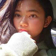 angelicac230's profile photo