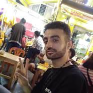 achmedmarif's profile photo