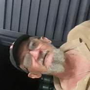 joaob1075's profile photo